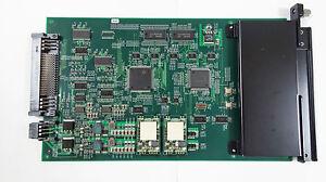 5524238-C Hitachi USP, HP Xp12000 SSVP