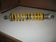 SKIDOO SUMMIT MXZ 800 NON HO SNOWMOBILE ZX FOX SHOCK SUSPENSION SPRING