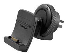 TomTom Air Vent Mount - Go520 Go5200 9uub.001.41