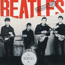 The Beatles The Decca Tapes LP Vinyl 2017