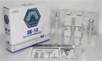 Transformers toy DNA DK-14 Upgrade Kits For WFC-S13 Ultra Magnus