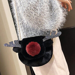 Women's Fashion Crossbody Bag Small Bag Women's Bag Moneybag Shoulder Bag YD