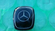 Mercedes W202 W210 W140 S320 C-Class C230 C280 E Class E320  Shifter Knob Emblem