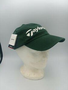 Taylormade TM Augusta SPCL Hat 2003 Season Opener