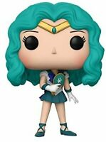 Funko 13759 Pop Vinyl Anime Moon Sailor Neptune