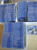 4 x CD´s TKKG AUSWÄHLEN AUSSUCHEN aus Nr. 41 bis 99 EUROPA