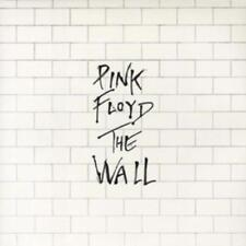 The Wall (2011-Remaster) von Pink Floyd (2016)