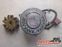 Rotor / Stator / Alternateur / Générateur HONDA CBR 1000 SC21