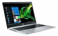 "Acer Aspire 5 Slim Laptop, 15.6"" Full HD IPS Display,8th Gen Intel Core i5-8265U"