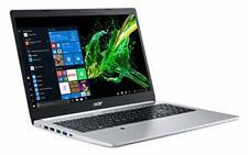 "Acer Aspire 5 Slim Laptop 15.6"" Full HD IPS Display 8th Gen Intel Core i5-8265U"