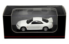 Kyosho Nissan Skyline R33 Blanco KS07047A5 1/64