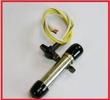 MIXTURE CONTROL SOLENOID (MCS) 1983-85 Mazda 626 1986-1989 B2000 Carburetor Part
