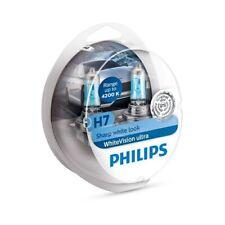 1 Ampoule PHILIPS 12972WVUSM WhiteVision ultra convient à AEBI ALFA ROMEO AUDI