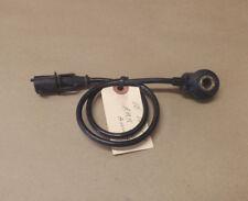 Polaris 2010 RMK Assault 800 146 Detonation Sensor 600 Rush Switchback 09 10 11