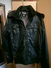 Mens Jacket Benzini - SORRY TEMPORARILY ON HOLD