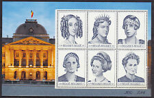 Belgique - Bloc N° 89 neuf XX