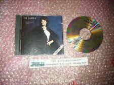 CD ROCK Peter Hammill-in camera (7) canzone Virgin