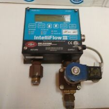Intelliflow III IF5155-127 120 Vac Digital Flow Control