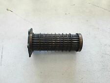 Cooling System Insert for TAMD-71A 847603