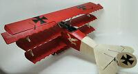Pre WW2 Plane p Model Airplane Aircraft Fighter b Bomber Built 1 WW1 48 f4 51 2