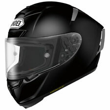 Shoei X-Spirit 3 negro racing-casco 61/62-xl racing moto