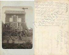 Prima guerra mondiale - Personale medico tedesco