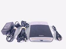 Polaroid GL10 ZInk Mobile Bluetooth Printer Android/Windows/PC, NOT iOS