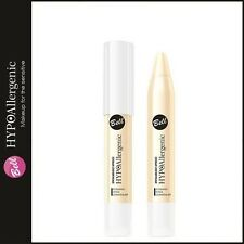 E4 BELL HYPOAllergenic Eye & Skin Stick Concealer Functional Stick