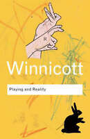 Playing and Reality by D. W. Winnicott (Paperback, 2005)