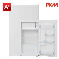 Kühlschrank PKM KS92.0A+ Stand Tischkühlschrank EEK:A+