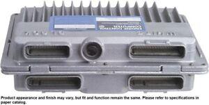 A1 Cardone 773494F A-1 Remanufacturing Electrc Control Module