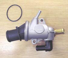 FIAT BARCHETTA 1.8 16V   New Thermostat