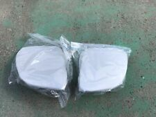 JDM Genuine MAZDA RX-7 FD3S Headlight Cover Side Left Right Set not paint OEM