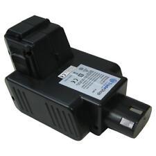 Batterie haute performance 24 V 3000 mAh Ni-MH pour Hilti c7/24 te5a remplace bp60