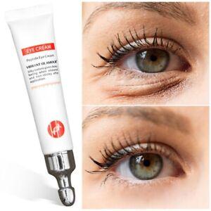 20g  Magic Eye Cream-28 seconds to remove eye bags / dark circles / eye wri New