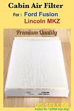 C36286 CABIN AIR FILTER FORD EDGE Fusion LINCOLN MKZ 2013-2016 DG9Z-19N619-A