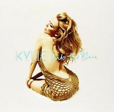 Kylie Minogue Single Pop Vinyl Records