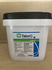 Talon G Mini Pellet Place Packs ( 300 x 88 gram packs ) Rat Mouse Rodent Bait