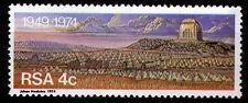 Südafrika 467 **, 25 Jahre Vortrekker Denkmal