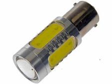For 1997-2004 Mitsubishi Montero Sport Turn Signal Light Bulb Dorman 81189XT