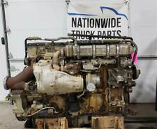 Nationwide Truck Parts LLC | eBay Stores