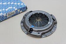 ORIGINAL MAZDA 323 Kupplungsdruckplatte B62614410 NEU