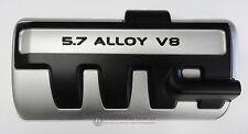 04 LS1 GTO MONARO Fuel Rail Engine Coil Cover LH 5.7 ALLOY V8 NEW GM