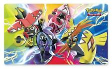 Island Guardians Play Mat :: Official Pokemon Playmat :: Brand New :: Full Size