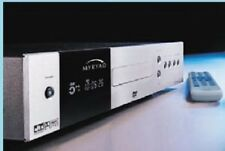 Myryad Mdv300 Single Disc Dvd Player