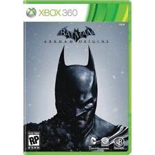 Wb Batman: Arkham Origins