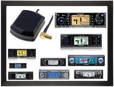 GPS Antenna Smb Per Blaupunkt rns149 dx-r4 dx-r5 dx-r52 dx-r70 Rome Amterdam e