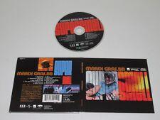 MARDI GRAS.BB/SUPERSMELL(UNIVERSAL 159 014-2) CD ALBUM