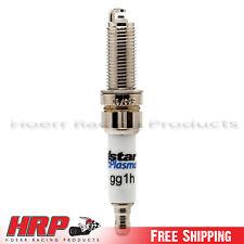 Pulstar GG1H10 PlasmaCore Spark Plug
