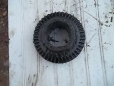 2004 POLARIS SPORTSMAN 700 4WD FRONT DIFFERENTIAL RING GEAR